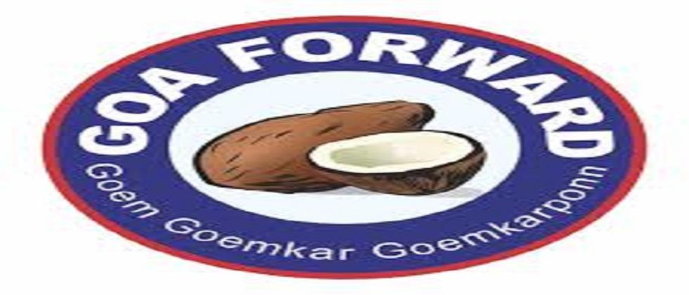 Goa forward party candidate will be elected in mayem
