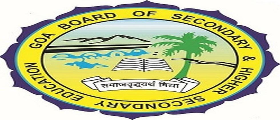 State government started the preparations for 10th and 12th Board exams