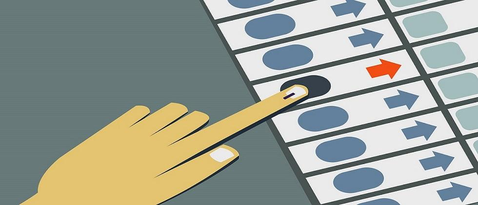 Zilla Panchayat elections are a matter of prestige for South Goa leaders