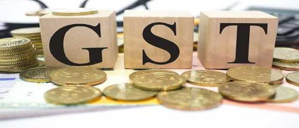 The long running issue of GST compensation between the Center and the states has finally been resolved