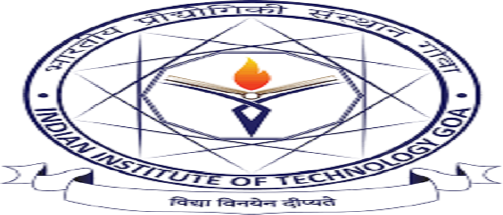 IIT project should be set up in Bardez instead of Melauli