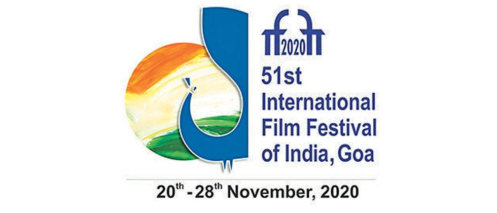 Indian International Film Festival Goa will be held from January 16 to 21, 2021
