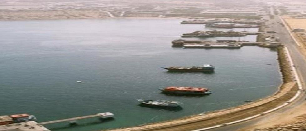 Government to stop the Marina project in Navashi as the locals are opposing this project