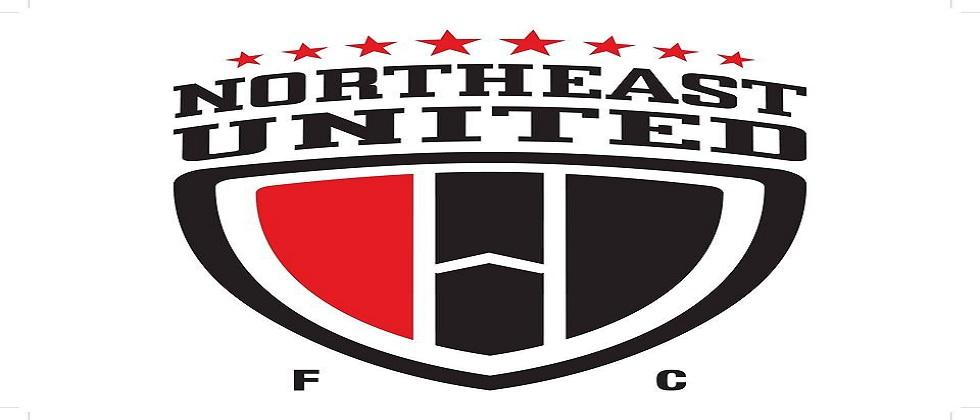 Two players of Northeast united team found corona positive ahead of the Indian Super League
