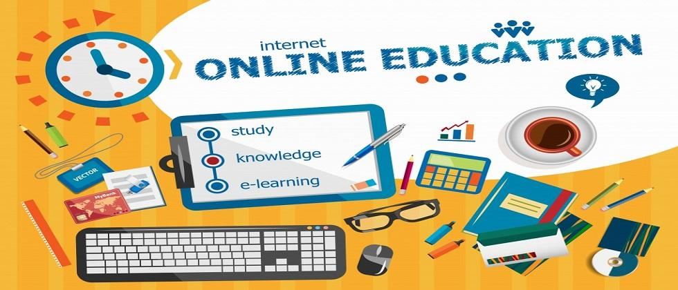 students are commiting suicide while lack of available sources for online education