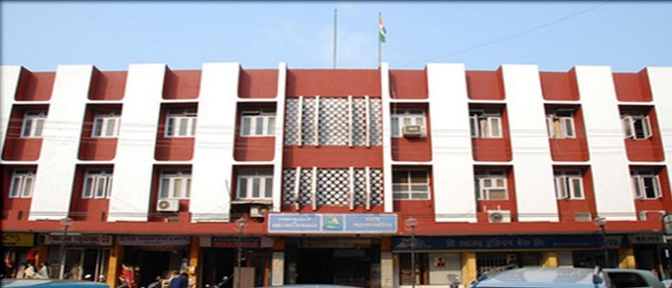 Panjim municipal elections to be held in three months
