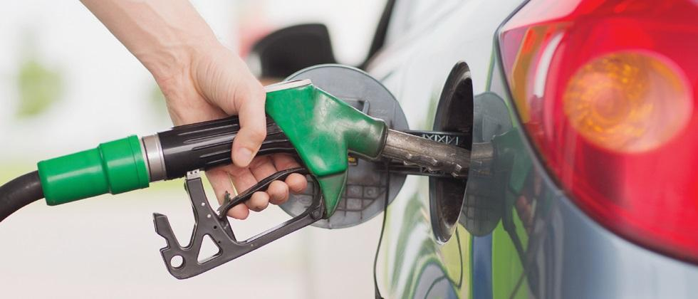 Petrol diesel prices hits new highs in the country today