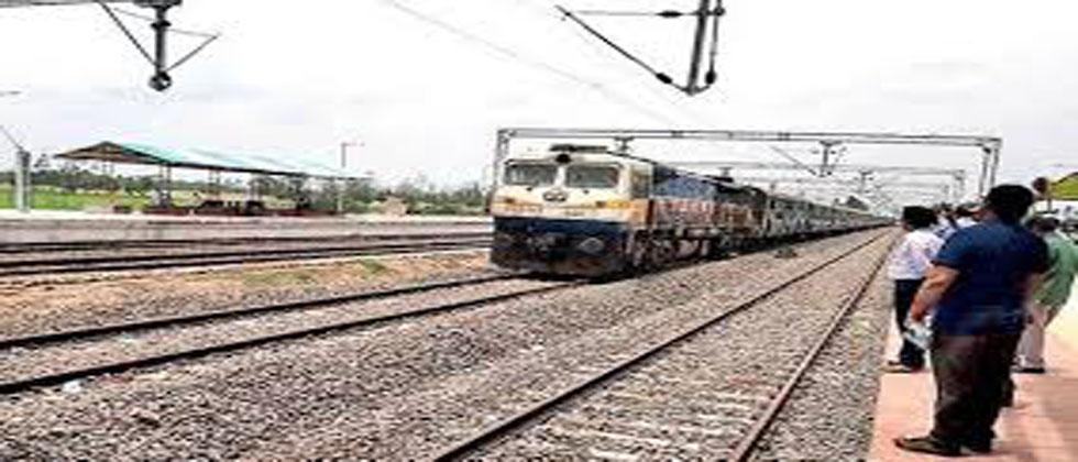 Coal shipments will decrease in the next two years Southern Railway