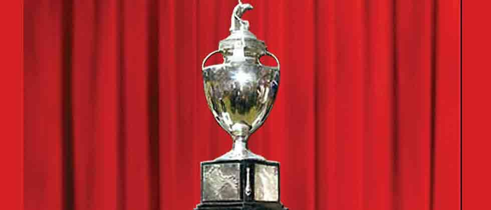Ranji trophy players from Goa test negative for Covid-19