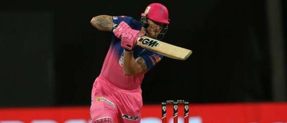 rajasthan beat mumbai indians in a must win game at abudhabi
