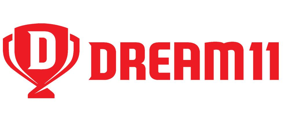 Trade group unhappy with dream 11 sponsorship; writes to BCCI