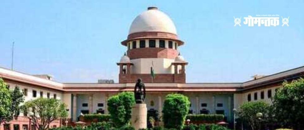 Big decision of the Supreme Court regarding the farmers movement