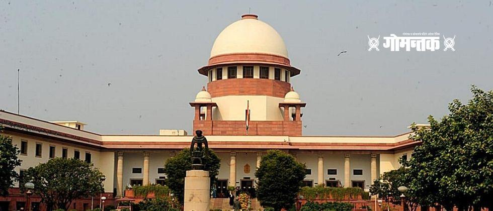 Supreme Court hears Maratha reservation petition from today