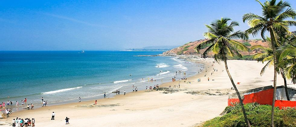 Goa tourism policy 2020 aims to make Goa safe for the tourists