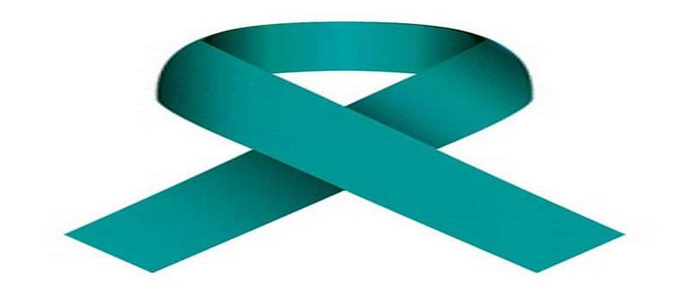 The percentage of cervical cancer is low among women in Goaa