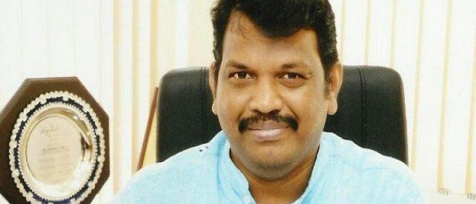 The new opinion of Michael Lobo