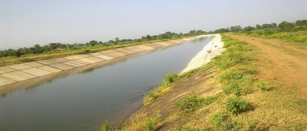 A_canal,in bardesh