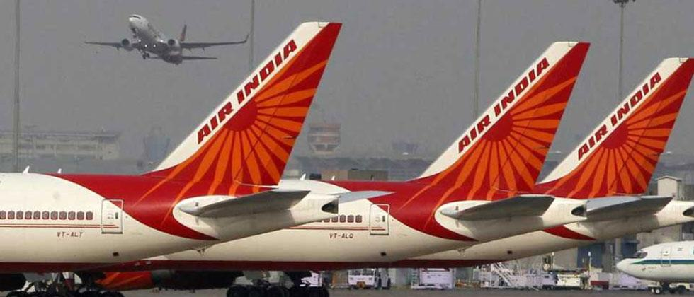 Air India has just two choices left: Privatise or closure