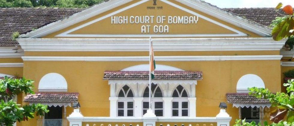 Covid negative certificate is mandatory for those coming to Goa after May 10
