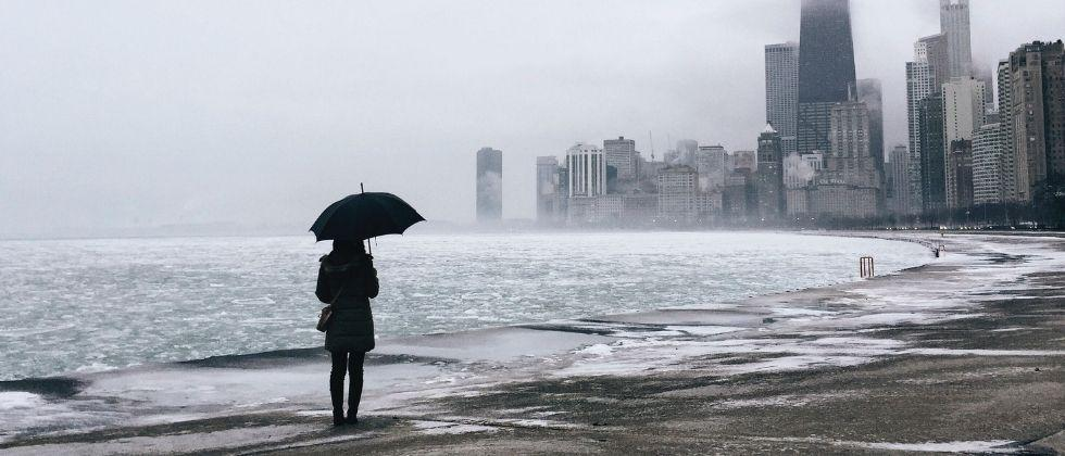Monsoon is likely to reach Kerala on May 27