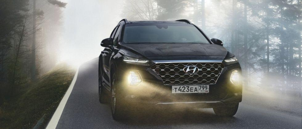 Hyundai will soon bring a new low cost micro SUV