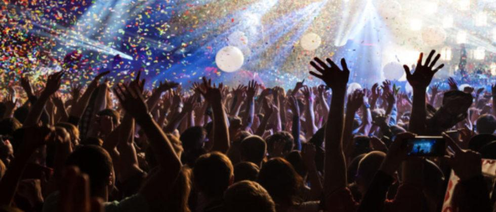 police ignore rave parties
