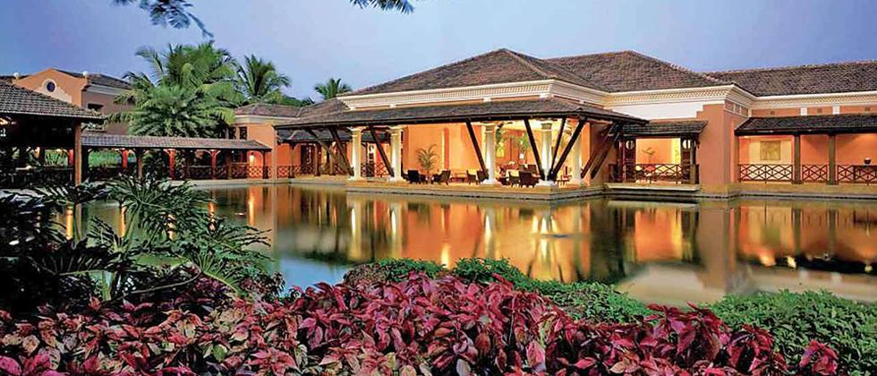 Goa Government proposes new registration fee for tourism industry
