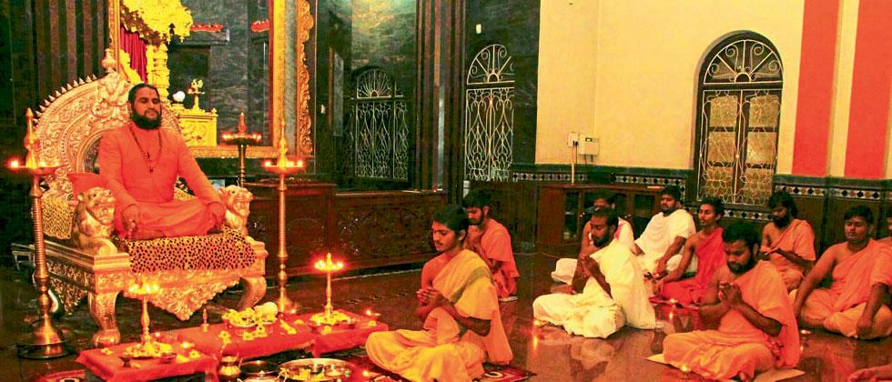 Thoughts of Reincarnation, rebirth in Hindu culture