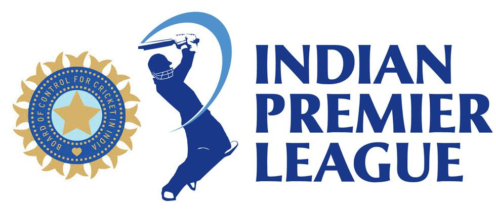 BCCI may divide IPL in two separate phases