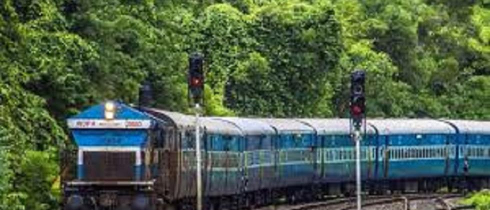 Konkan Railway will close four trains