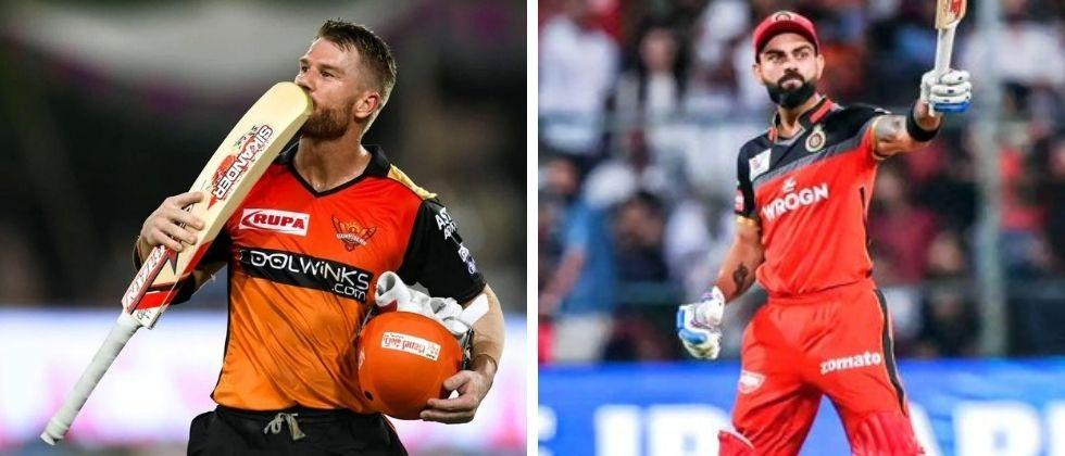 An opportunity for RCB to enter playoffs