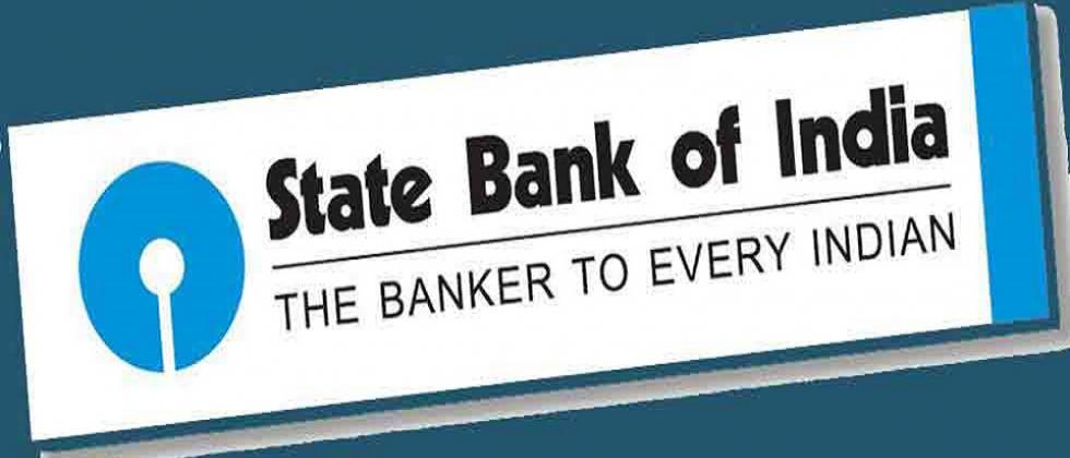 Relief to Savings Account Holders from State Bank of India