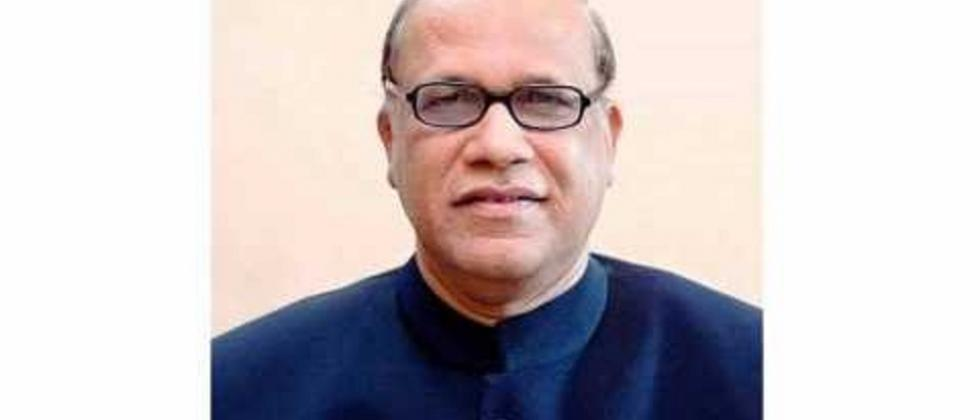 There is nothing in this budget for Goa, says Kamat