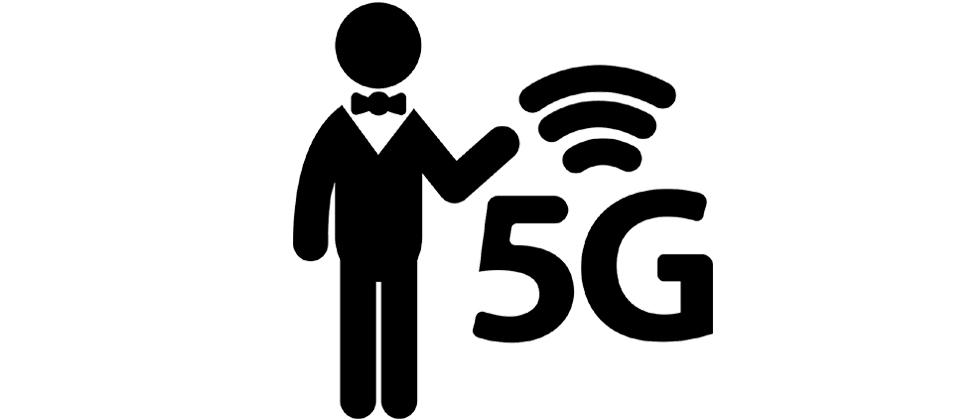 India- Israel collaborating in 5G technology