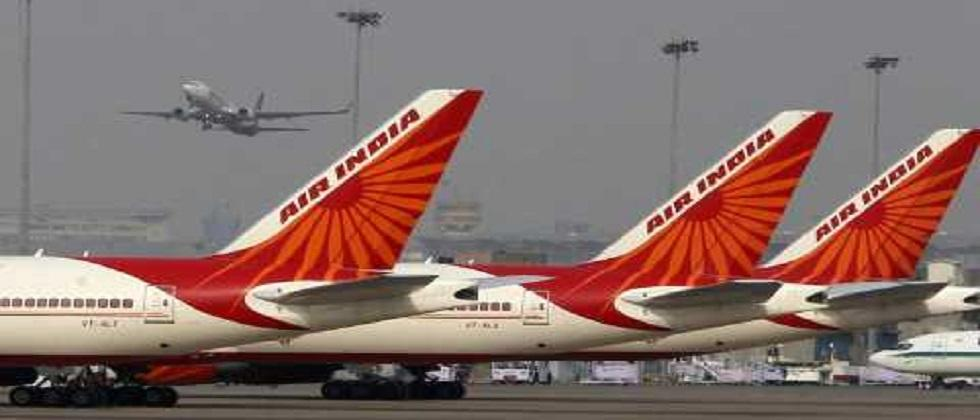 Air India Crew Member arrested for carrying ₹ 72 46 Lakh Gold