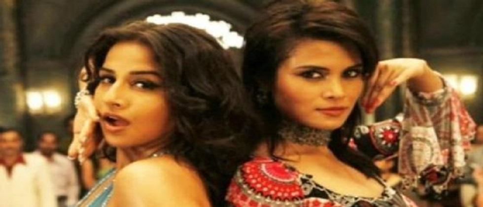 Suspicious death of The Dirty Picture fame actress Arya Banerjee