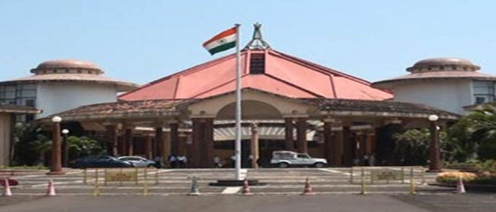 30 candidates will contest in the assembly election