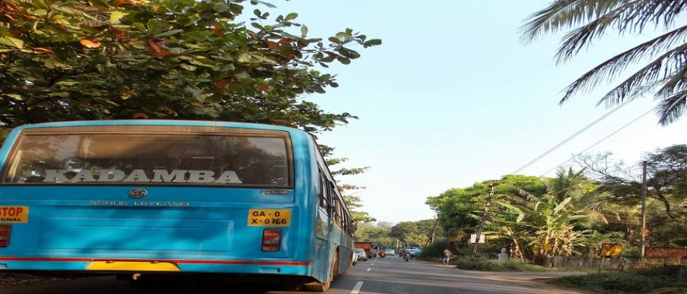 Kadamba Corporations buses leaving for Sindhudurg will be closed from today
