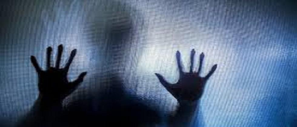 4 minors butchered in the farm near raver in jalgaon district
