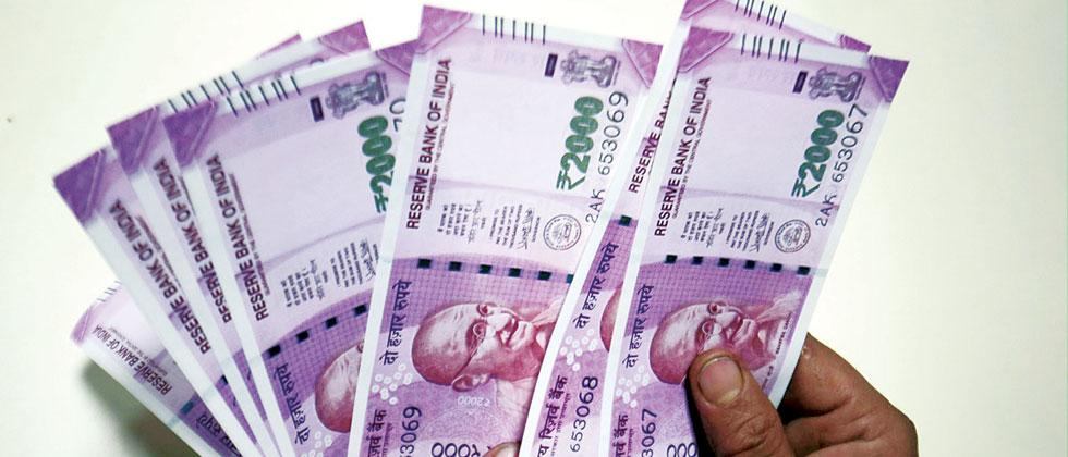 US FinCEN names Major Indian banks for suspicious transactions