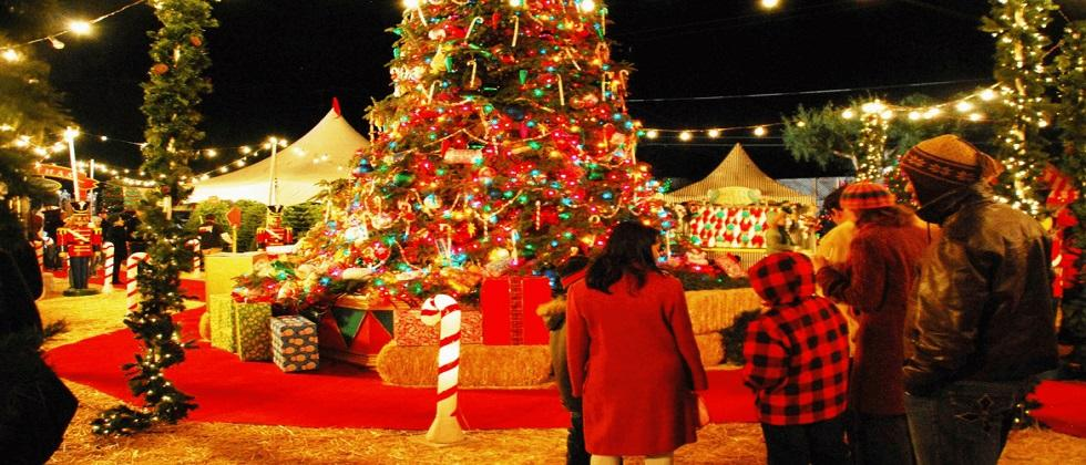 Goa begins preparations for December 31 and Christmas celebrations
