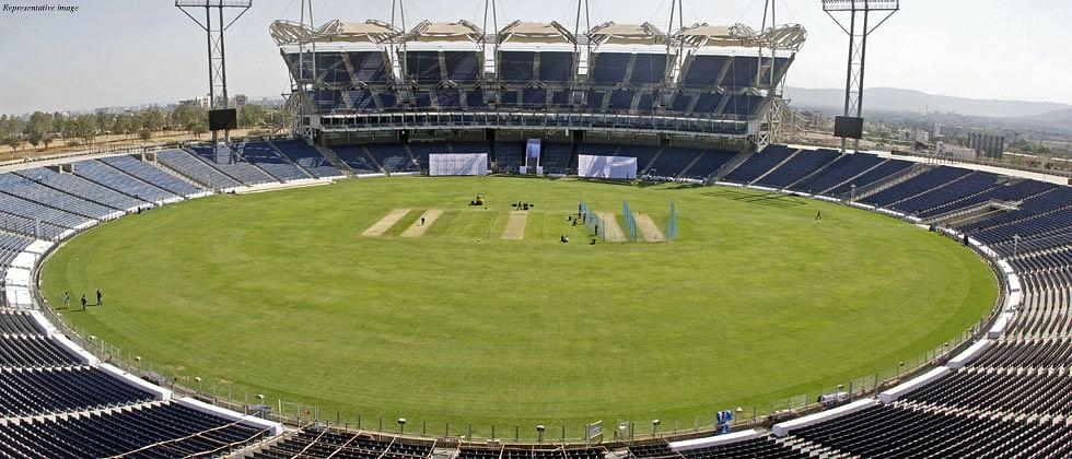 All tickets for five of the six cricket matches that to be played in Australia between Australia and India were sold out on the first day