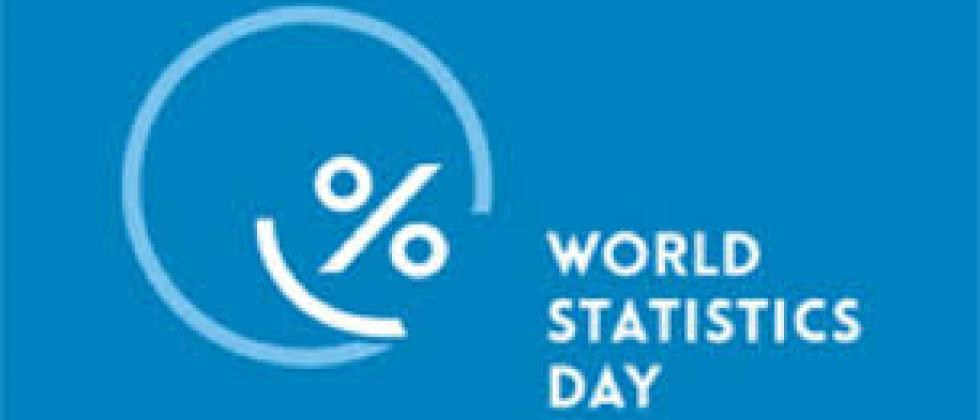 """Statistics Day"" will be celebrated on June 29, 2020"