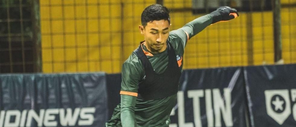 AFC Champions League FC Goa faces players fitness issues