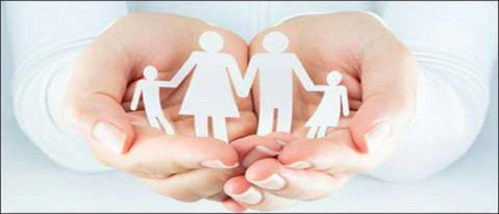 It is Impossible to force family planning in India government submitted its opinion to the Supreme Court