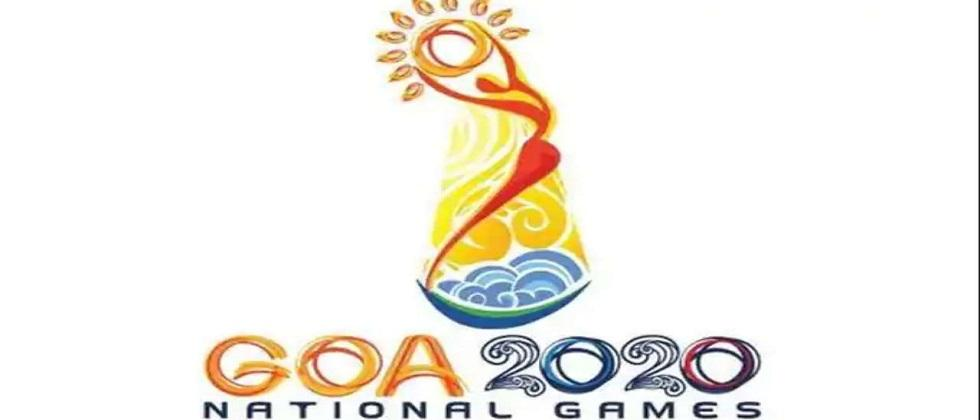 National games should be held in November next year