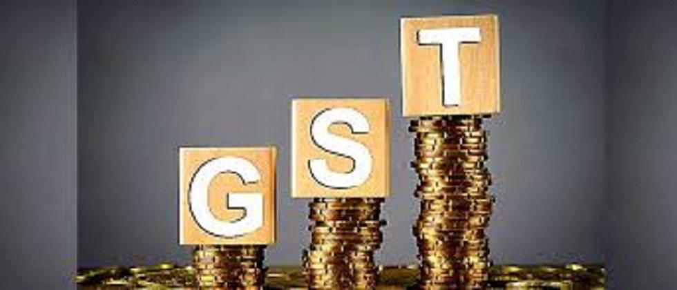 Centre distributed second 2nd GST EMI to states
