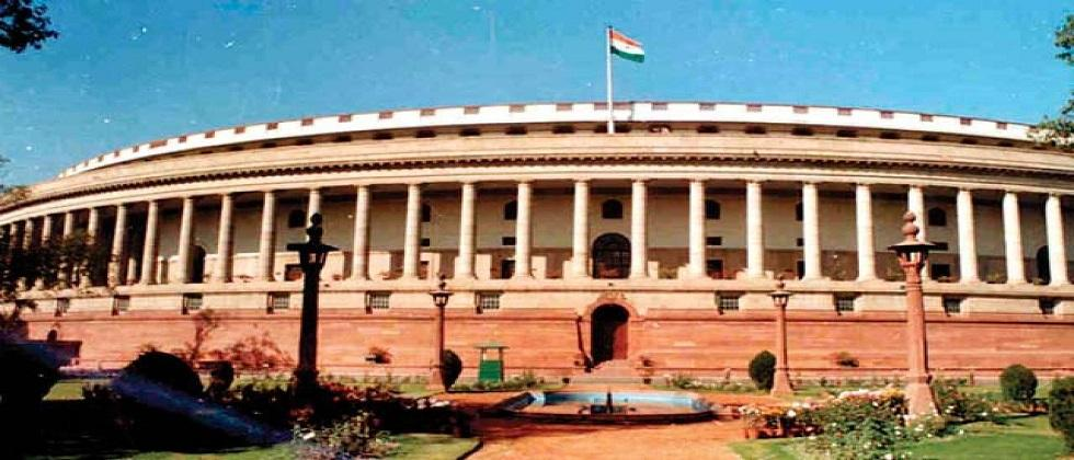 Will there not be a winter session of Parliament