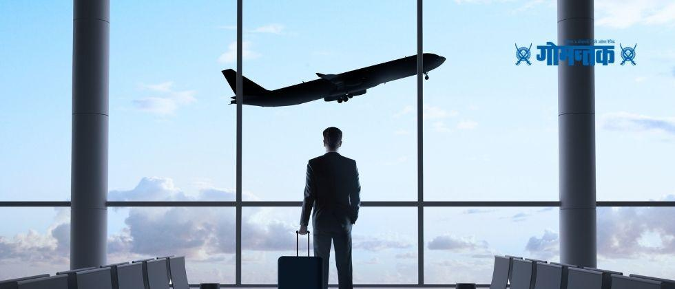 Goa Mopa Greenfield Airport to start by August 2022