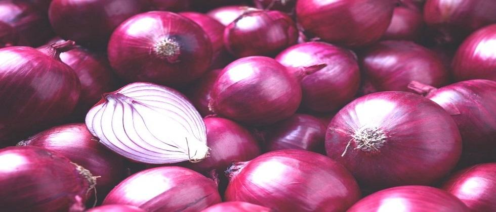There is demand by Goa forward party to fix the price and quantity regarding the distribution of Onions